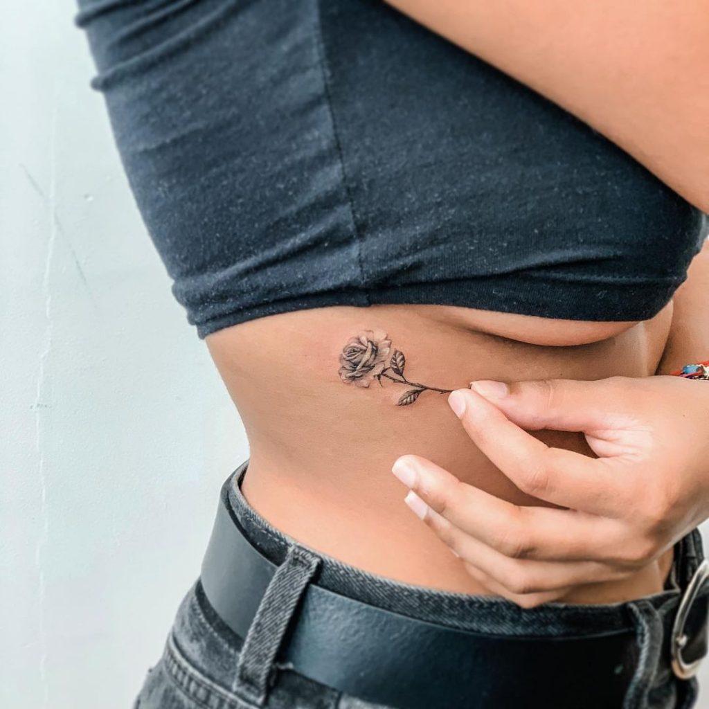 best fineline tattoo artists to follow on instagram